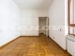 14-Vienove-Mendola-Cortina-dAmpezzo-Appartamento-0024