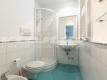 15-Vienove-Mendola-Cortina-dAmpezzo-Appartamento-0022