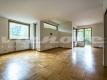 2.2-Vienove-Mendola-Cortina-dAmpezzo-Appartamento-0001