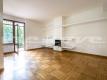 21-Vienove-Mendola-Cortina-dAmpezzo-Appartamento-0003