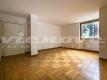 24-Vienove-Mendola-Cortina-dAmpezzo-Appartamento-0002
