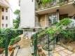 25-Vienove-Mendola-Cortina-dAmpezzo-Appartamento-0012