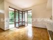 3-Vienove-Mendola-Cortina-dAmpezzo-Appartamento-0005