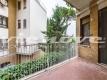 31-Vienove-Mendola-Cortina-dAmpezzo-Appartamento-0026