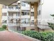 32-Vienove-Mendola-Cortina-dAmpezzo-Appartamento-0027