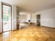 4-Vienove-Mendola-Cortina-dAmpezzo-Appartamento-0007