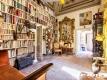 1-appartamento-vendita-Roma-Monti-Vienove-Immobiliare