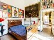 10-appartamento-vendita-Roma-Monti-Vienove-Immobiliare