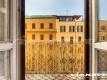 13-appartamento-vendita-Roma-Monti-Vienove-Immobiliare