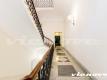 13.6-appartamento-vendita-Roma-Monti-Vienove-Immobiliare