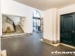 14-appartamento-vendita-Roma-Monti-Vienove-Immobiliare