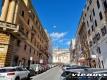 15.8-appartamento-vendita-Roma-Monti-Vienove-Immobiliare