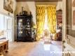2-appartamento-vendita-Roma-Monti-Vienove-Immobiliare
