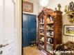 4.5-appartamento-vendita-Roma-Monti-Vienove-Immobiliare