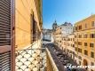 5-appartamento-vendita-Roma-Monti-Vienove-Immobiliare