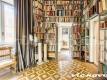 7-appartamento-vendita-Roma-Monti-Vienove-Immobiliare