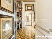9.8-appartamento-vendita-Roma-Monti-Vienove-Immobiliare
