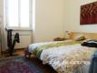 2.8 Celimontana Appartamento Vienove