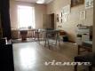 4 appartamento esquilino Vienove