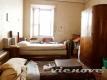 4.6.5 appartamento esquilino Vienove