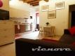 1.1 appartamento roma corso Vienove