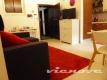 1.3 appartamento roma corso Vienove