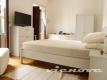 1.6 appartamento roma corso Vienove