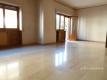 1-2-appartamento-fleming-vienove