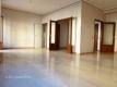 1-5-appartamento-fleming-vienove
