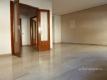 1-6-appartamento-fleming-vienove