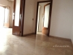 1-7-appartamento-fleming-vienove