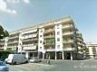 1-appartamento-fleming-vienove