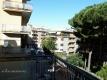 3-5-appartamento-fleming-vienove
