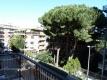 3-7-appartamento-fleming-vienove