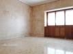 3-appartamento-fleming-vienove