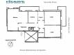 5-appartamento-fleming-vienove