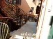 1.14 Appartamento Centro Foro Romano Vienove