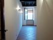 1.15 Appartamento Centro Foro Romano Vienove