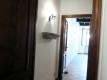 2.3 Appartamento Centro Foro Romano Vienove