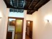 2.4 Appartamento Centro Foro Romano Vienove
