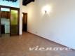 2.5 Appartamento Centro Foro Romano Vienove
