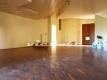 3-1-appartamento-nocetta-vienove