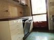 3-4-2-appartamento-nocetta-vienove