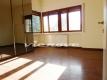 3-5-appartamento-nocetta-vienove