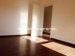 3-8-appartamento-nocetta-vienove