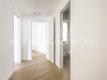 10-Villa-Pamphili-Appartamento-Vienove-Immobiliare