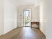 11-Villa-Pamphili-Appartamento-Vienove-Immobiliare