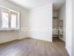 12-Villa-Pamphili-Appartamento-Vienove-Immobiliare