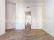 13-Villa-Pamphili-Appartamento-Vienove-Immobiliare