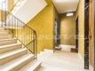 17-Villa-Pamphili-Appartamento-Vienove-Immobiliare